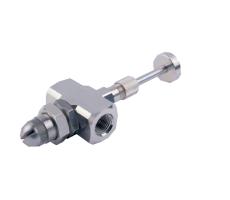 [eng] PNR classic atomizers [atomizer nozzles] [ita] PNR atomizzatori classici [atomizzatori] [ugelli spruzzatori]