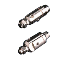 [eng] PNR air actuated atomizers [atomizer nozzles] [ita] PNR atomizzatori servocomandati [atomizzatori] [ugelli spruzzatori]